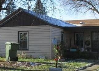 Pre Foreclosure in Spokane 99202 E 6TH AVE - Property ID: 1090123125
