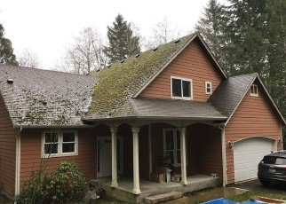 Pre Foreclosure in Lakebay 98349 81ST ST NW - Property ID: 1090127512