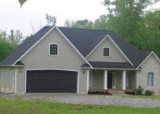 Pre Foreclosure in Pamplin 23958 W LOCKETT CREEK BLVD - Property ID: 1090344305