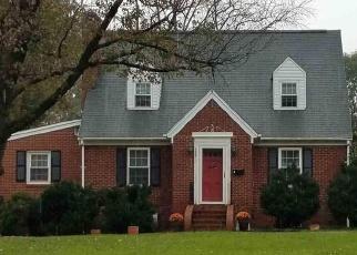 Pre Foreclosure in Orange 22960 E MAIN ST - Property ID: 1090388996
