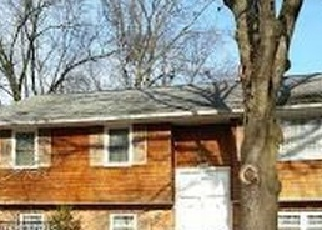 Pre Foreclosure in Arnold 21012 DAVID DR - Property ID: 1090492342