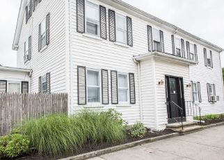 Pre Foreclosure in Lynn 01902 NAHANT ST - Property ID: 1090564160
