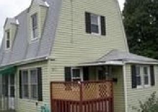 Pre Foreclosure in North Adams 01247 1/2 WILLIAMS ST - Property ID: 1090570300