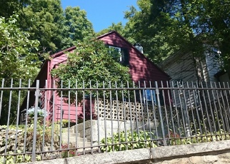 Pre Foreclosure in West Roxbury 02132 CENTRE ST - Property ID: 1090587834