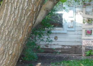 Pre Foreclosure in Brigham City 84302 N MAIN ST - Property ID: 1090643443