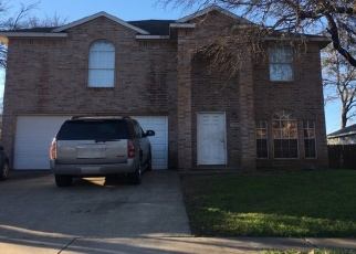 Pre Foreclosure in Dallas 75211 BRYCE CANYON RD - Property ID: 1090764774