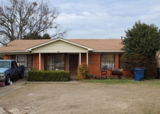 Pre Foreclosure in Dallas 75232 BLUEWOOD DR - Property ID: 1090779662