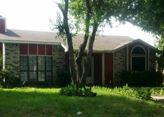 Pre Foreclosure in Dallas 75253 HUNTERWOOD DR - Property ID: 1090858493