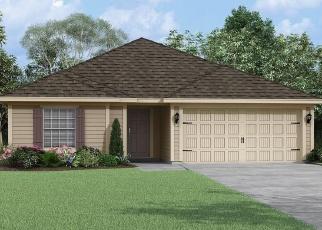 Pre Foreclosure in Dallas 75253 BRIDGEVIEW LN - Property ID: 1090862881