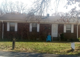 Pre Foreclosure in Cedar Grove 38321 HIGHWAY 104 W - Property ID: 1091053837