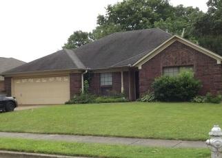 Pre Foreclosure in Memphis 38135 BAIRD LN - Property ID: 1091117329