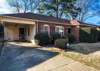 Pre Foreclosure in Memphis 38111 DENISON ST - Property ID: 1091127406
