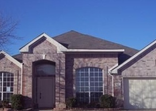 Pre Foreclosure in Cedar Hill 75104 STREAMSIDE DR - Property ID: 1091221126