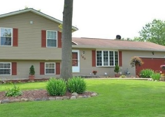Pre Foreclosure in Northfield 44067 SUMMIT AVE - Property ID: 1091264941
