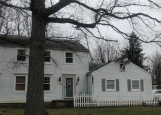 Pre Foreclosure in Aurora 44202 PIRATES CV - Property ID: 1091285517