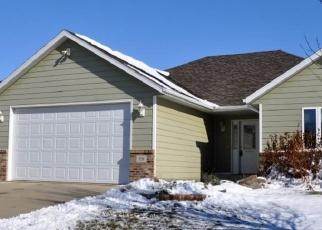 Pre Foreclosure in Harrisburg 57032 EMMETT TRL - Property ID: 1091312673