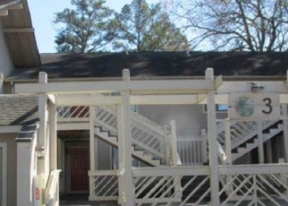 Pre Foreclosure in Myrtle Beach 29577 OLD BRYAN DR - Property ID: 1091358210