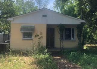 Pre Foreclosure in Charleston 29407 GUNN AVE - Property ID: 1091438818