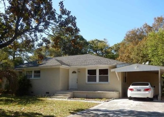 Pre Foreclosure in Myrtle Beach 29577 SUMTER DR - Property ID: 1091445824
