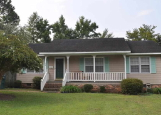 Pre Foreclosure in Marion 29571 MCEACHERN HTS - Property ID: 1091487424