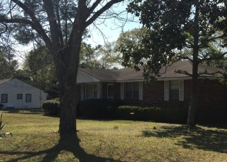 Pre Foreclosure in Vidalia 30474 ADAMS ST - Property ID: 1091519841