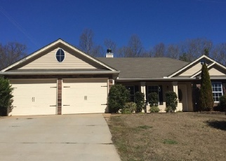 Pre Foreclosure in Jefferson 30549 JIMMY REYNOLDS DR - Property ID: 1091525528