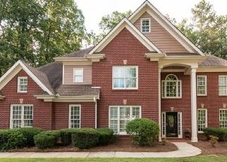 Pre Foreclosure in Norcross 30071 DOGWOOD WALK LN - Property ID: 1091528595
