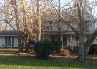 Pre Foreclosure in Grayson 30017 WILLOW TRCE - Property ID: 1091568896