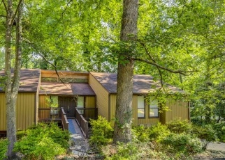 Pre Foreclosure in Stone Mountain 30088 POST ROAD PASS - Property ID: 1091677950