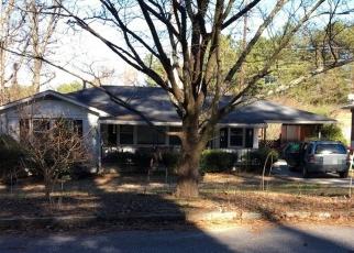 Pre Foreclosure in Decatur 30033 WILLIVEE PL - Property ID: 1091698975