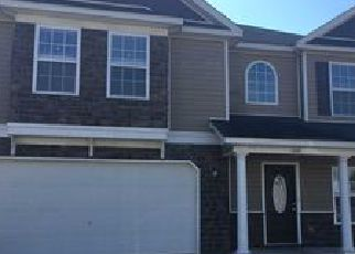 Pre Foreclosure in Blythewood 29016 BUTTERCUP CIR - Property ID: 1091934146