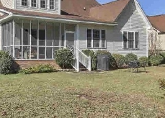Pre Foreclosure in Lexington 29072 YALE RD - Property ID: 1092008617