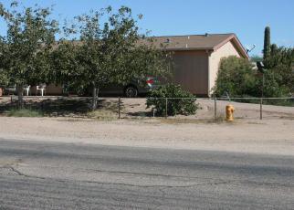 Pre Foreclosure in Mesa 85208 E ARBOR CIR - Property ID: 1092082632