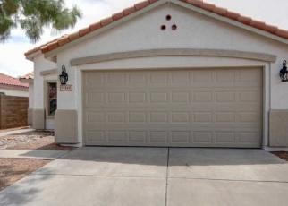 Pre Foreclosure in Mesa 85208 E EMELITA AVE - Property ID: 1092085699