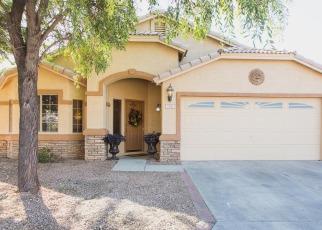 Pre Foreclosure in Mesa 85207 E DARTMOUTH ST - Property ID: 1092099268