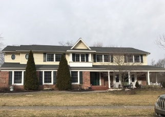 Pre Foreclosure in Morrisville 19067 WEBER DR - Property ID: 1092586295