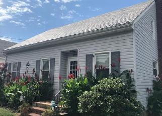 Pre Foreclosure in Morrisville 19067 OSBORNE AVE - Property ID: 1092597241