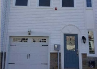 Pre Foreclosure in Wyncote 19095 ROSS CT - Property ID: 1092611707