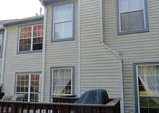 Pre Foreclosure in Southampton 18966 MCNELIS DR - Property ID: 1092646298