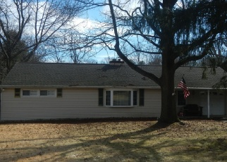 Pre Foreclosure in Huntingdon Valley 19006 ELFRETH RD - Property ID: 1092681337
