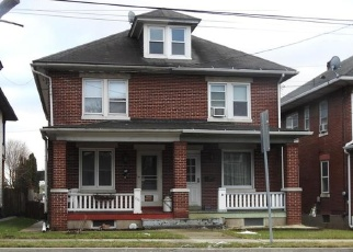 Pre Foreclosure in Palmyra 17078 W MAIN ST - Property ID: 1092701932