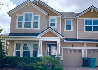 Pre Foreclosure in Orlando 32811 PALM PARK ST - Property ID: 1092741340