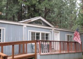 Pre Foreclosure in Klamath Falls 97601 FREIGHT ROAD LN - Property ID: 1092836378