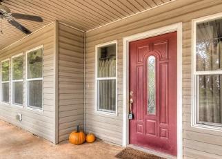 Pre Foreclosure in Jones 73049 MICHAEL DR - Property ID: 1092869221