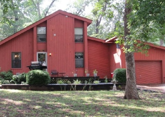 Pre Foreclosure in Chouteau 74337 N OSAGE ST - Property ID: 1092953767