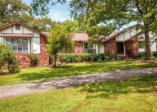 Pre Foreclosure in Locust Grove 74352 COVEY LN - Property ID: 1092977857