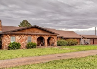 Pre Foreclosure in Sweetwater 73666 N HIGHWAY 30 - Property ID: 1092991420