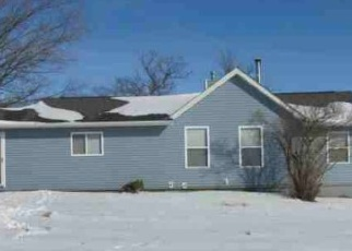 Pre Foreclosure in Johnstown 43031 LIBERTY CHURCH RD - Property ID: 1093117562
