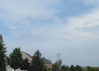 Pre Foreclosure in Fort Wayne 46814 WHITTINGHAM LN - Property ID: 1093268220