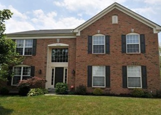 Pre Foreclosure in Erlanger 41018 FAWNRIDGE CT - Property ID: 1093355828